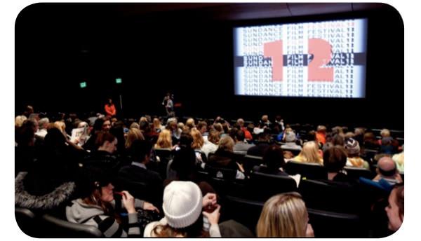 Sundance: todo lo que quiero ver 1