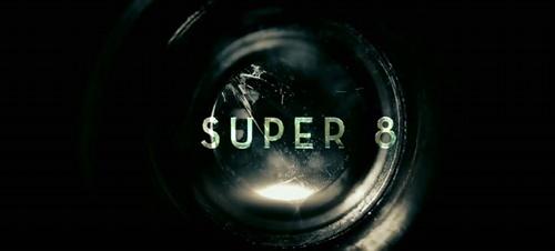 Super 8, quiero verla 1