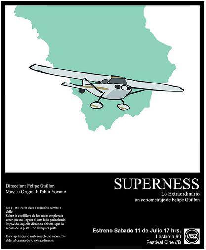 superness