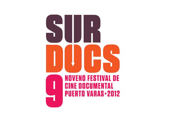 Ya empieza SURDOCS! Festival de documentales gratis en Puerto Varas 3