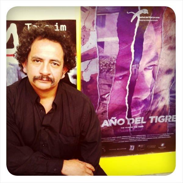 El Año del Tigre gratis en Constitución 1