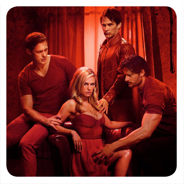 Final temporada de True Blood: algunos comentarios 1