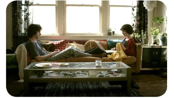 Por fin: The Future, la nueva película de Miranda July 1