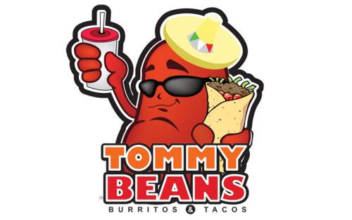 Tommy Beans, lo mejor en comida rápida 3