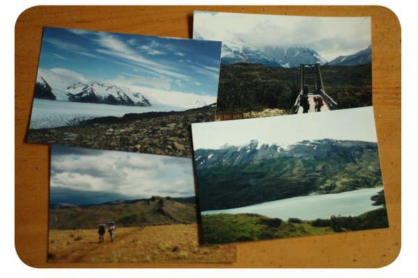 Vacaciones en la Patagonia: ¿qué hacer? 1