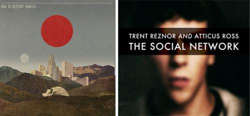 Descarga gratis lo último de Trent Reznor 3