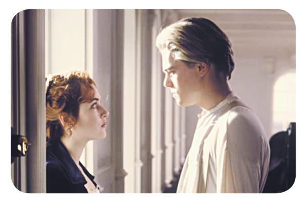 Titanic, el 3D es lo de menos 3