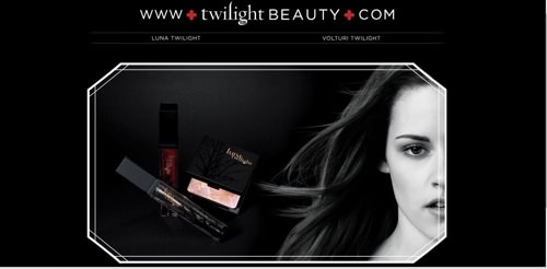 twilight-beauty-com-make-up