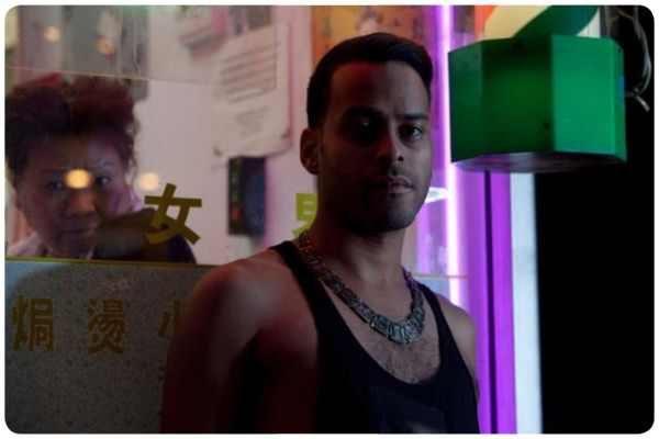 Five Seconds, el nuevo single de Twin Shadow 3
