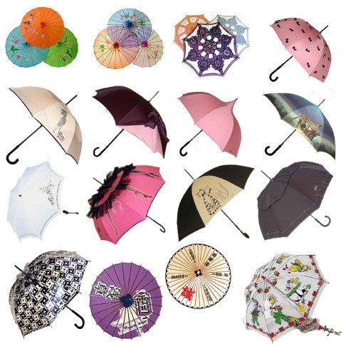 No más paraguas negros 3