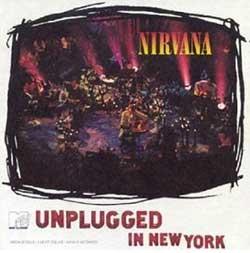 Unpluggedn
