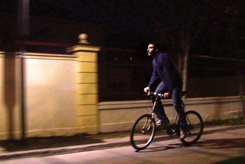 Por qué hay que ver Velódromo, la nueva película de Fuguet 1