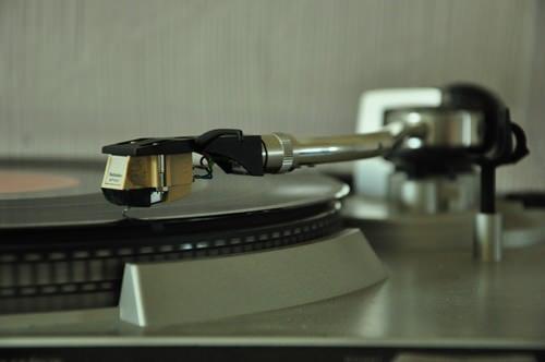 Músicos, música y chiches  3