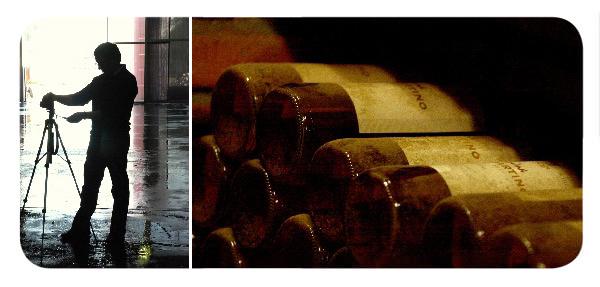 Vino y Fotografía 1