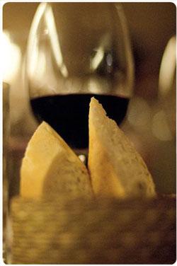 Tips sobre vinos: nunca están de más 3