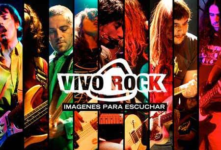 Vivo-Rock
