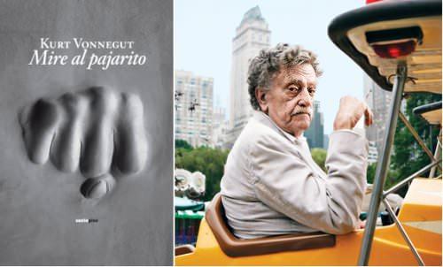 Kurt Vonnegut: léanlo 3