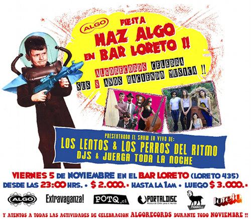 VIE/05/11 Fiesta Haz Algo 1