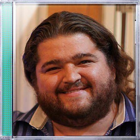 Hurley, el último disco de Weezer 3