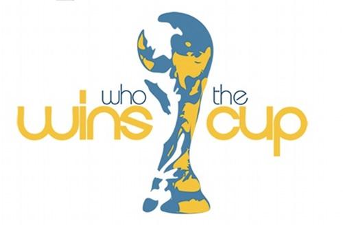 WhoWinsTheCup.com: ¿Quién gana el mundial? 1