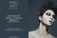 Curso maquillaje profesional 3
