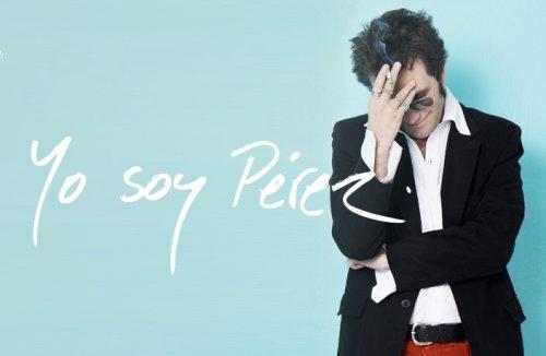 MIE/04/08 Yo Soy Pérez presenta Parque de Dimensiones 1