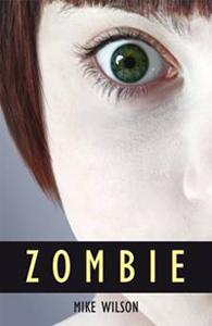 """Lanzamiento libro """"Zombie"""", de Mike Wilson 1"""