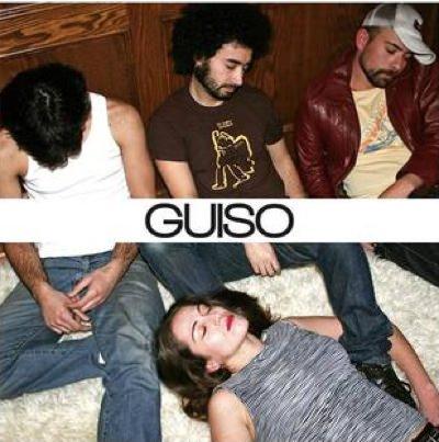 Guiso-3