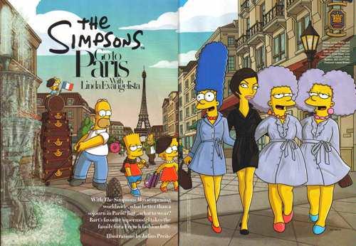 Simpsons1-1-1