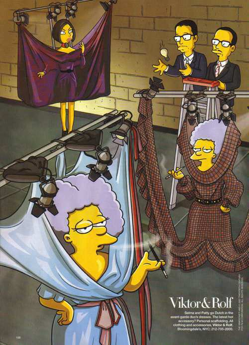 Simpsons5-Thumb-1