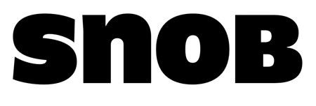 Snob-3