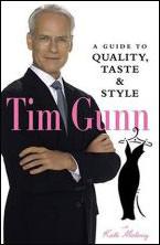 Tim-1
